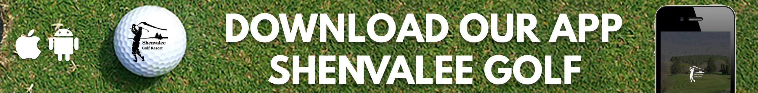 Shenvalee App Web Banner